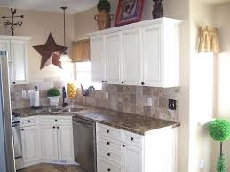 awesome simple white kitchen cabinets fantastic for attractive cupboards full size
