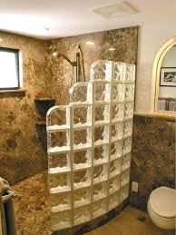 walk in showers without doors designs shower incredible decoration bathroom design ideas