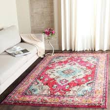 pink rugs for bedroom pink bedroom rug elegant for everything to fit your modern lifestyle