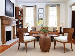 Transitional Living Room Designs Transitional Basement With All The Trimmings Livingrooms Living