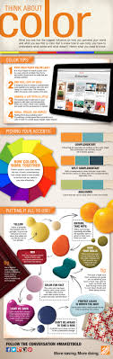 Color For Bedrooms Psychology Tips On Color Theory And Using The Color Wheel Home Improvement Blog