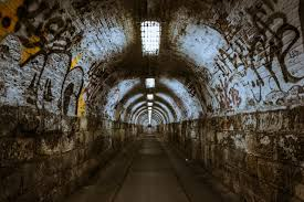 Underground Military Bases For Sale Military Underground Bases For Sale Top Opportunities For Use