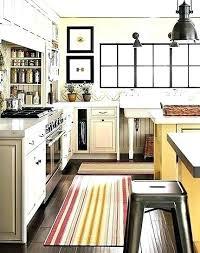 farmhouse kitchen rug kitchen sink rugs best kitchen sink rugs best kitchen rugs images on farmhouse