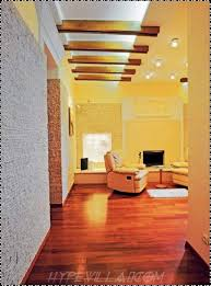 Yellow Paint For Living Room Living Room Colour Designs Elegant Living Room Color Schemes Edit