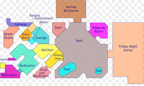 big brother australia season 6 big brother 8 house plan floor plan big brother