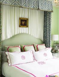 Monogram Decorations For Bedroom Bedroom Retro Modern Interior Bedroom Design Featuring Taupe