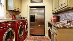 Design A Utility Room Utility Room Design Ideas Laundry Room Design Ideas Youtube