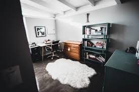 facebook home office. How To Build An EPIC Home Office In 2018: 10 Things You\u0027ll Need! Facebook