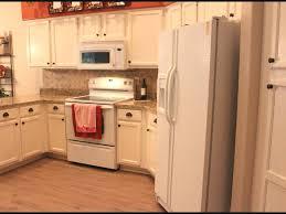 Kitchen Cabinet Handles Black Satiating Kitchen Cupboard Handles And Knobs Tags Kitchen