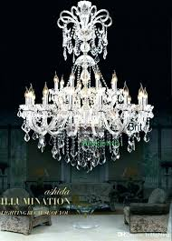 brilliante crystal chandelier cleaner crystal chandelier brilliante crystal chandelier cleaner where to