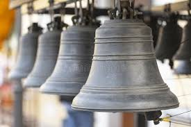 2,269 Bells Ringing Photos - Free & Royalty-Free Stock Photos from  Dreamstime