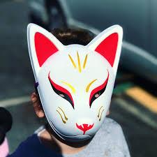 fox mask 1440x1440 jpg