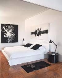 white modern master bedroom. Black And White Bedroom 10 Sharp Designs Beautiful Modern Master L