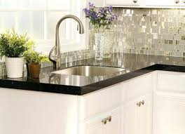 medium size of mirror tile backsplash kitchen mirrored tile kitchens mirror tile within measurements 1080 x