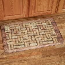 wine themed kitchen rugs photo 1