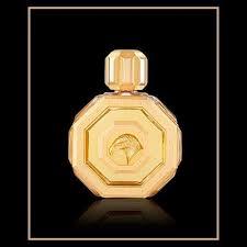 <b>Royal Eagle</b> Gold by <b>Stefano Ricci</b> Eau de Parfum 100ml | Niche ...