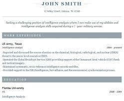 Free Online Resume Enchanting Free Resumes Builder Online Resume Directory Folous