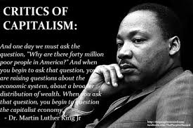 why is socialism so heavily disliked page  what makes capitalism the absolute best economic system we can have why is there not much discussion in the idea of either adopting a socialist like
