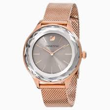 металлические <b>часы</b> » <b>часы Сваровски</b>   <b>Swarovski</b>.com