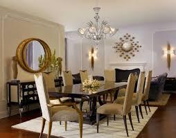 christopher furniture. Christopher Guy Dining Room Furniture