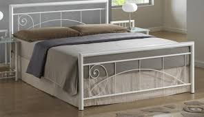 Ideas For Queen List Furniture Set Charleston Master White Pictures ...