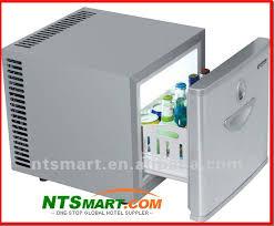 refrigerator drawers. silent hotel mini refrigerator,drawer type of door,interior led lamp design,fasionable - buy refrigerator,mini refrigerator,hotel fridge refrigerator drawers