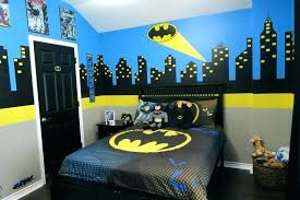 batman bedroom furniture batman bedroom image of batman bedroom furniture batman  bedroom ideas batman bedroom batman . batman bedroom ...