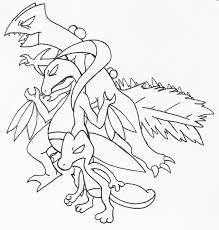 Pokemon Mega Muk Wiring Diagram Database