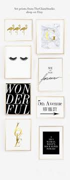 prints for office walls. Best 25+ Office Wall Art Ideas On Pinterest | Decor \u2026 With Regard Prints For Walls N