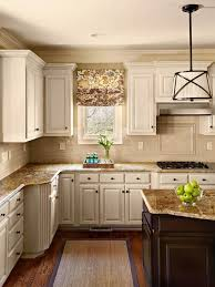 Resurfacing Kitchen Cabinets Pictures Ideas From Cabinet Design