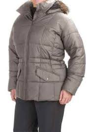 columbia sportswear lone creek hooded jacket insulated for plus size women