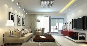 living room modern lighting decobizz resolution. Living Room Modern Lighting Decobizz Resolution. Contemporary Minimalist Light Green Walls Resolution Optionking.info Is A Great Content!!!