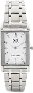 buy q q analog watch for men model q432 201y online best buy q q analog watch for men model q432 201y online