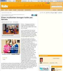 online dating nieuwsblad