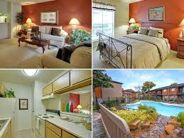 Attractive 2 Bedroom Apartments In Dc For 800 Great 5 Awesome Apartments For Rent In  Under For . 2 Bedroom Apartments In Dc For 800 ...