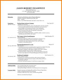 Job Resume Template Word 100 job advertisement template microsoft word legal resumed 59