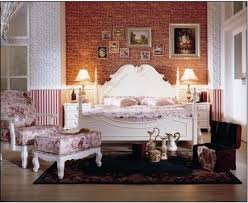 New Orleans Bedroom Decor Agreeable Richmond Furniture Stores Minimalist Fresh At Home