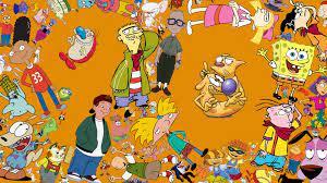 90s Cartoon Wallpaper Desktop ...