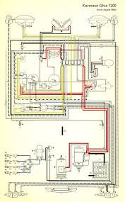 wiring diagrams home wiring 101 panel wiring diagram home single phase house wiring diagram at Home Electrical Wiring Diagrams