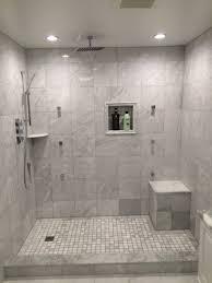 bathroom remodel maryland. AVM Homes Bathroom Remodeling Showers, Soaker Tub, Walk In Remodel Tub To Shower #1 Maryland R
