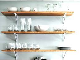 ikea kitchen shelves kitchen shelves metal kitchen shelves kitchen wall shelves kitchen shelves ideas kitchen wall