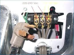 the tag dryer changing plug wiring diagram not lossing wiring tag dryer power cord wiring diagram wiring diagram todays rh 8 7 10 1813weddingbarn com tag