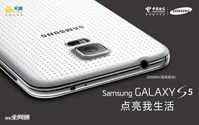 samsung galaxy s5 white vs black. samsung galaxy s5 dual-sim variant announced white vs black