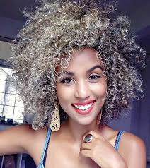 Short Natural Curly Hairstyles 64 Awesome 24 Cool Short Naturally Curly Hairstyles Short Hairstyles 24