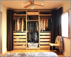 diy wood closet organizers wood closet organizers diy wood closet organizer plans