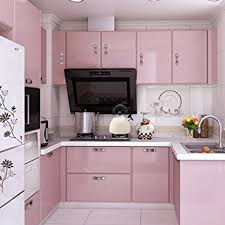 contact paper for furniture. yazi gloss self adhesive vinyl kitchen cupboard door cover drawer wardrobe contact paper24x98 inch paper for furniture