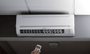 trane ductless mini split. ductless mini split system services in san diego county trane s