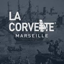 """Résultat de recherche d'images pour """"la corvette savon de Marseille"""""""