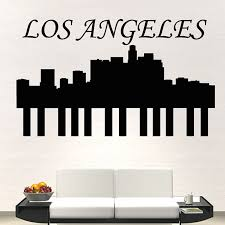 online get cheap los angeles homes aliexpress com alibaba group