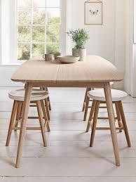 interior scandinavian dining table malaysia room chairs teak round and scandinavian dining table
